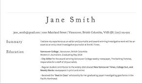 resume exles with references academic resume exles high school education only for highschool