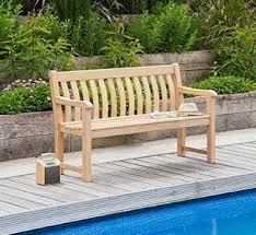 5ft Garden Bench 89 Best Garden Benches Images On Pinterest Garden Benches