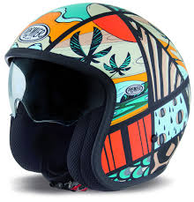 discount motorcycle gear premier motorcycle helmets u0026 accessories canada online shop