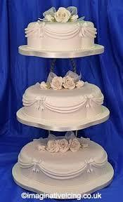 pin by judit vass on cake pinterest wedding cake cake factory