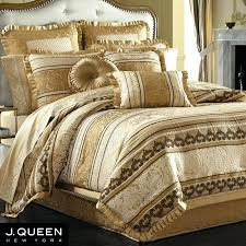 Gold Bedding Sets Pink And Gold Bedding Gold Bedding Sets Pink Gold White Crib