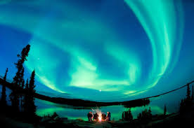 northern lights hotels the best places to see the aurora borealis