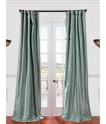 Seafoam Green Curtains Decorating Cool Seafoam Green Curtains And Green Curtains Drapes Window