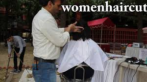 open air haircut series epi 7 messi disconnect feather youtube