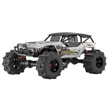 kyosho 1 8 fo xx ve brushless 4wd basher rtr towerhobbies