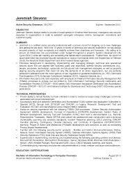 resume objective for food service customer service experience resume sample resume sample food service resume sample