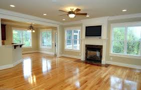 Wood Floor Cleaning Products How To Clean Wood Floors Diy Wooden Flooring Cleaning Tips Diy