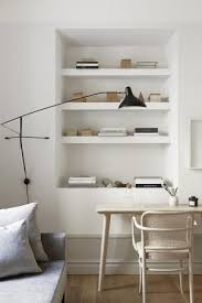 11 brilliant studio apartment ideas style barista 75 brilliant ideas for studio apartment organization decorspace