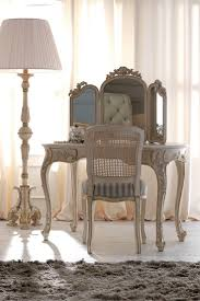 Royal Bedroom Set by Best 10 Italian Bedroom Sets Ideas On Pinterest Royal Bedroom