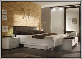 möbel martin schlafzimmer möbel martin schlafzimmer kaiserslautern schlafzimmer house