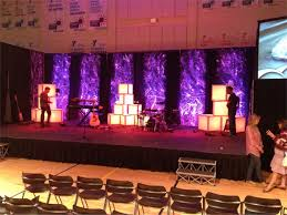 church backdrops stupendous stage backdrop ideas 75 church stage backdrop ideas