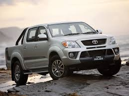 new toyota hilux turbo 2012 review wallpapers u0026 price in pakistan