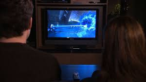home theater in a box home theater buying guide consumer reports youtube