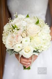 wedding flowers valley bridal bouquet christian oth studio blush peonies of the