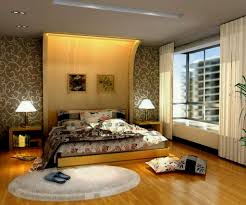 Beautiful Indian Homes Interiors Collection Interior Design Ideas Indian Homes Photos Interior
