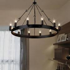 wrought iron ceiling lights industrial retro village metal pendant l wrought iron chandelier