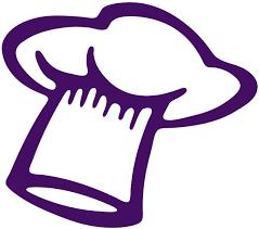 Toc De Cuisine - toc decojcd gmail com повар кухня silhouettes