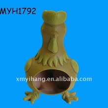 Sale Chiminea Sale Chiminea Sale Chiminea Suppliers And Manufacturers At