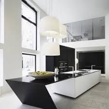 kitchen galley kitchen designs modern kitchen layout retro