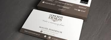 concrete business cards concrete business cards elegant 60 best business cards images on