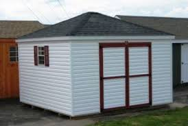Hip Roof Barn Plans 28 Shed Construction Plans U0026 Blueprints For Building Durable