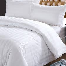 The Hotel Collection Bedding Sets China 5 Hotel Collection Bedding Set Hotel Satin Bed Sheets