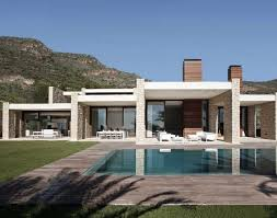 most interesting house designs u2013 idea home and house