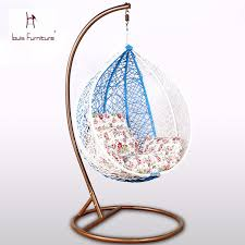Compare Prices On Rattan Hanging Chair Online ShoppingBuy Low - Leisure furniture