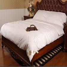 Silk Filled Duvet Review Silk Filled Duvet Quilt Comforter Eur Size Double 79 U0027 U0027x79 U0027 U0027 200x200cm