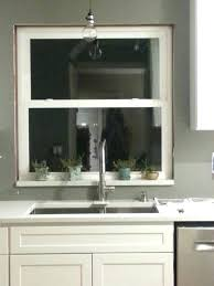 Kitchen Faucet Placement 60 40 Sink Linked Data Cycles Info
