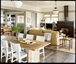 idea home coastal living idea house house lighting furnitures