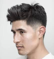 47 cool men u0027s hairstyles 2017 gentlemen hairstyles