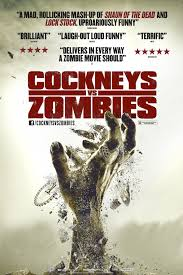 cockneys vs zombies 2012 free download free hd movie download