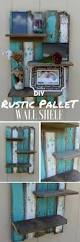 Home Decor Crafts Ideas Best 25 Recycled Home Decor Ideas On Pinterest Paper Wall Decor