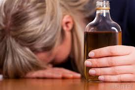 waspada bahaya mengkonsumsi minyak lintah bagi tubuh lintah com