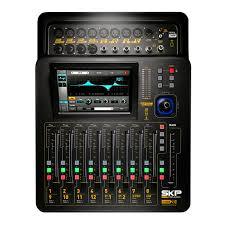 skp pro audio skp pro audio