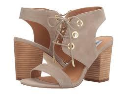 steve madden womens shoes los angeles store steve madden womens