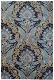 Teal And Gray Area Rug by 123 Best Rug Solutions Images On Pinterest Area Rugs Berber