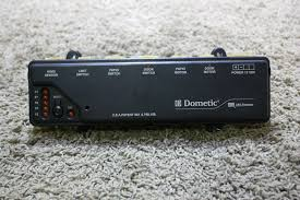 Dometic A E Awning Rv Accessories Used 3310288 000 Dometic Ae System Awning Control