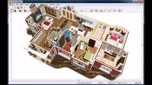 Home Design Software By Chief Architect Free Download Home Designer Interiors 2014