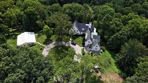 louisville real estate listings louisville luxury homes