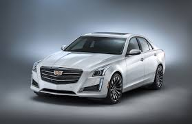 cts cadillac 2015 cadillac introduces 2016 cts midnight special edition car