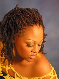 weave hairstyles for short