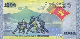 Iwo Jima Flag Raising Staged Is U0027raising The Flag At Iwo Jima U0027 The Most Parodied Photo In History