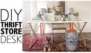 popular home decor stores decor thrift store decor home design popular luxury at thrift