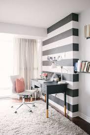 Wohnzimmer Streichen Ideen Tipps Wohnzimmer Braun Streichen Ideen Wandfarbe Braun Zimmer Streichen
