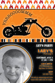 32 best harley davidson party images on pinterest motorcycle