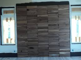 37 best accent walls images on accent walls barn wood