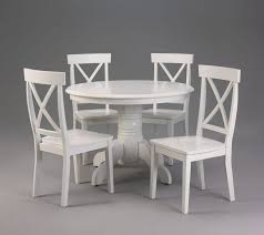 ikea kitchen sets furniture outstanding round white dining table design ikea set furniture new