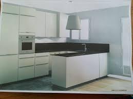 pose de meuble haut de cuisine poser un plan de travail cuisine élégant 40 meilleur de pose meuble
